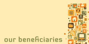beneficiares